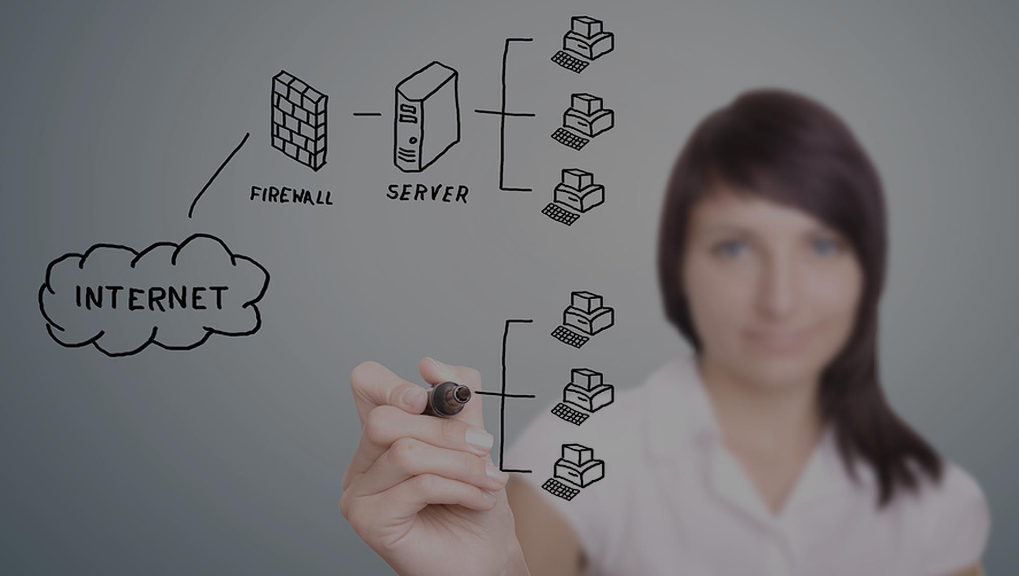 tecnoindomo-slider-firewall